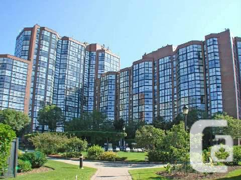 $1850 / 1br - 680ft² - Upgraded 1 Bdrm on WATTS!