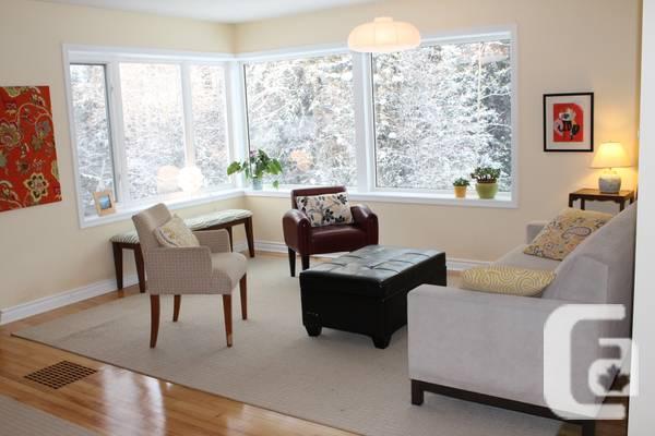 $1900 / 4br - 2800ft² - 4 bdrm House in Hillcrest