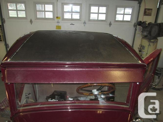 1930 chev coupe   for sale
