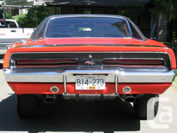 1969 dodge charger for sale cargurus used cars new autos. Black Bedroom Furniture Sets. Home Design Ideas