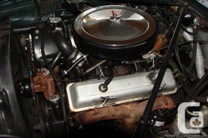 1973 XJ6 Jaguar