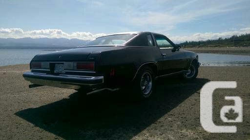 1975-chevelle-malibu-classic-454_9883711
