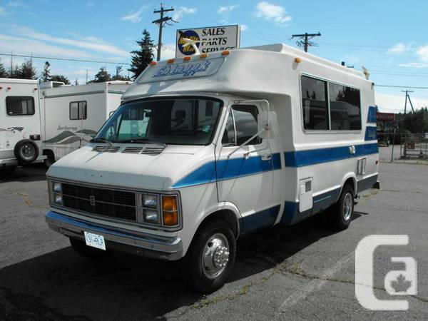1979 CONCOURSE - $15988