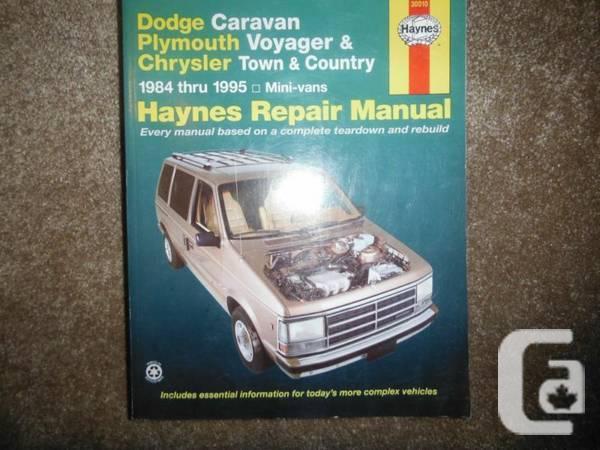1984 Lincoln Town Car Wiring Diagram