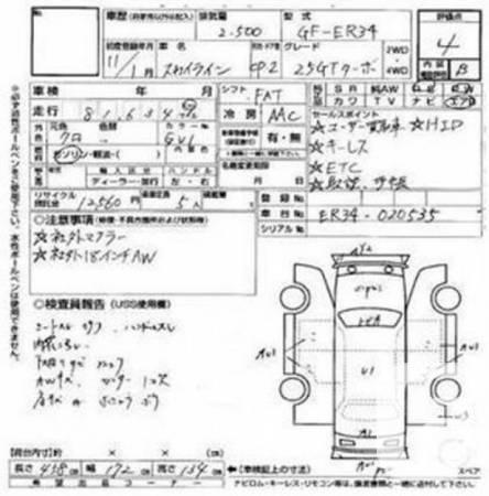 gtr r35 engine honda nsx wiring diagram