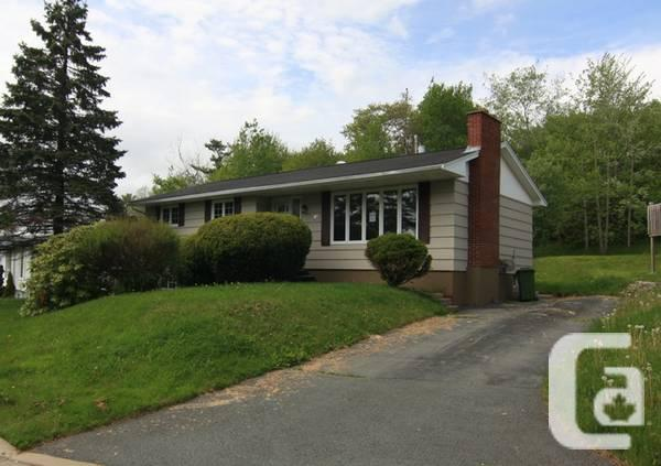 $199900 / 3br - 1890ft² - FORECLOSURE! Move-in Ready