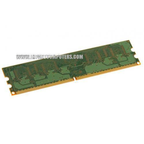 1GB DDR2 Desktop Ram