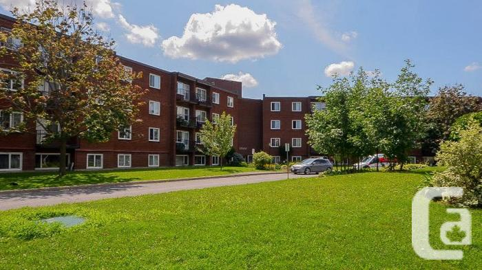 2 bed Condo for Sale~Beacon Hill ~Priced for quick
