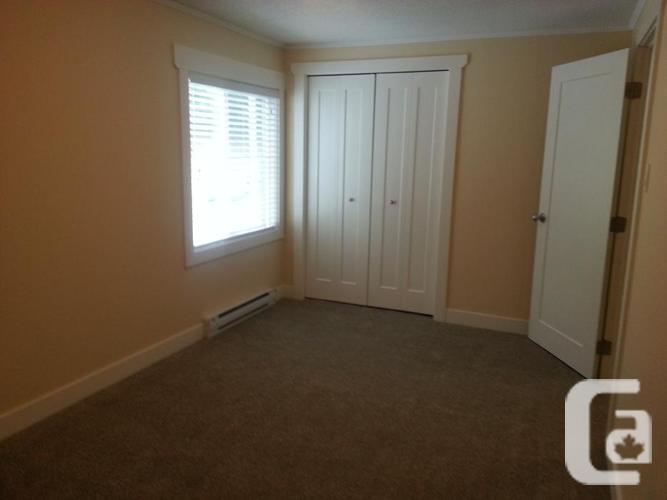 2 Bedroom Cobble  Hill