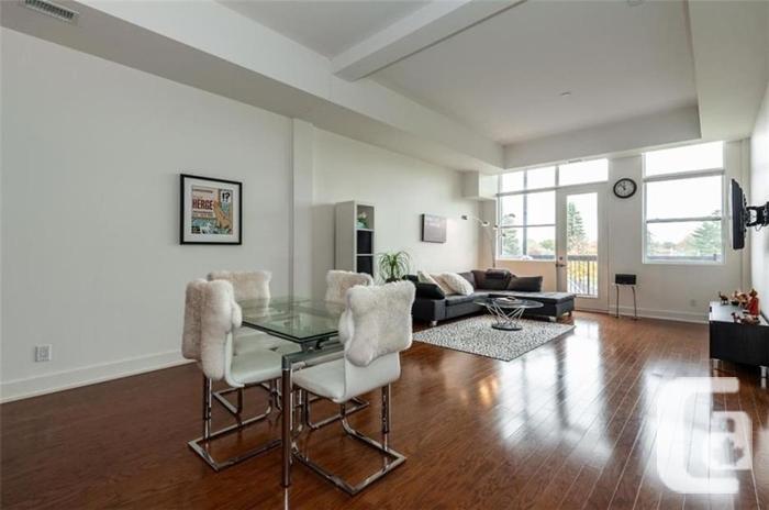 2 Bedroom Condo For Sale