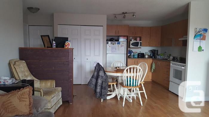 2 Bedroom For Rent - Aylmer