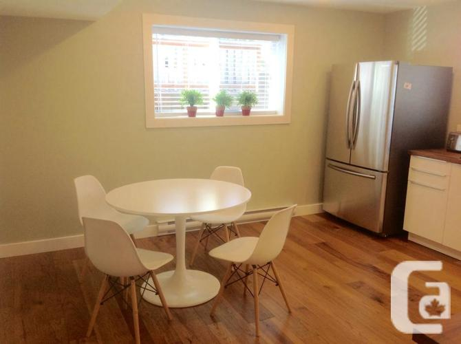 2 Bedroom Garden Level Suit In Victoria British Columbia Classifieds
