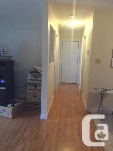 2 BR MAYPOINT Apartment for rent