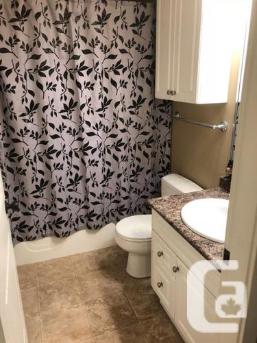 2 BR Townhouse for Sale