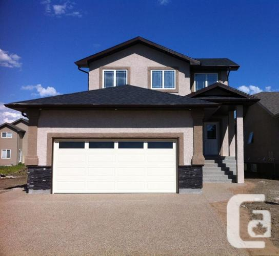 2 story house sale in harbour landing for sale in emerald for Two story houses for sale