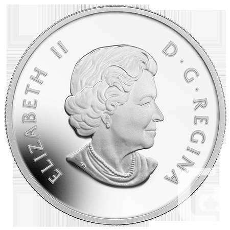 $200 for $200 2 oz. Fine Coin - Woodlands that are