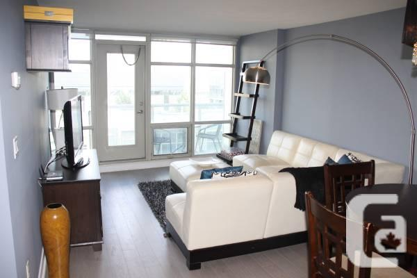 $2000 1+1 at 10 Navy Wharf Judge For Rent