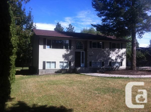 $2000 6br - 2200ft² - Lower Mission Home for lease