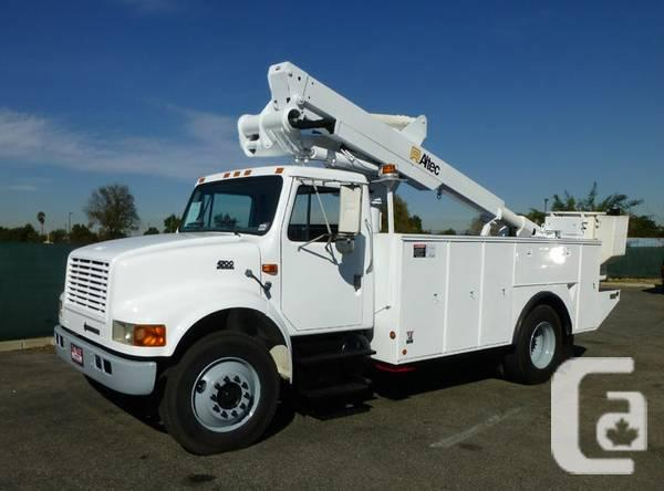 collection wiring diagram altec bucket truck boom parts pictures telsta a28c wiring diagrams a wiring harness wiring diagram images on telsta a28c wiring diagrams a wiring harness wiring diagram images on