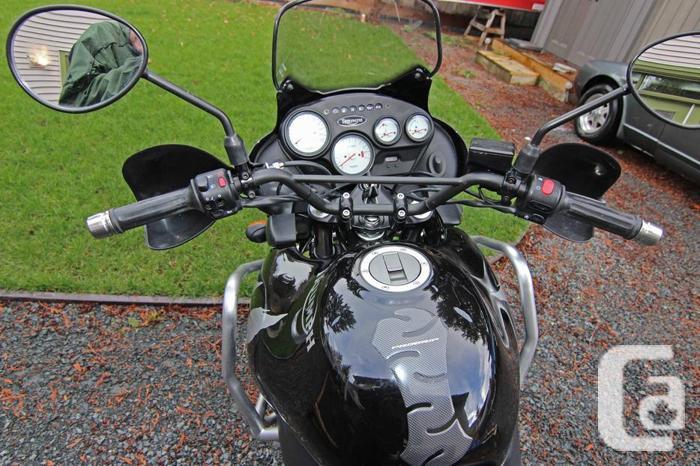 triumph tiger 955 i service repair manual 2001 2006