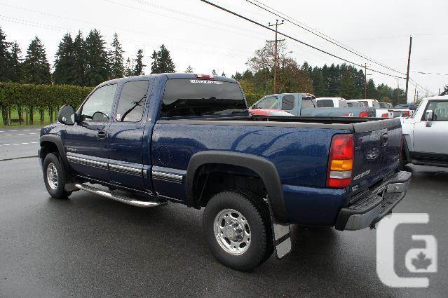 Truck Dealers Used Truck Dealers Edmonton