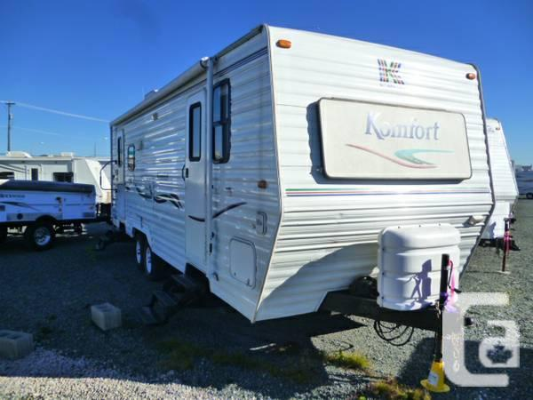 Awesome Can You Afford To Keep Working  At Work And Prepared Our House For Sale Then We Researched RV Types To Find Something We Could Live In For At Least A Year Above Camping At Kukuli Bay Provincial Park, British Columbia TCM