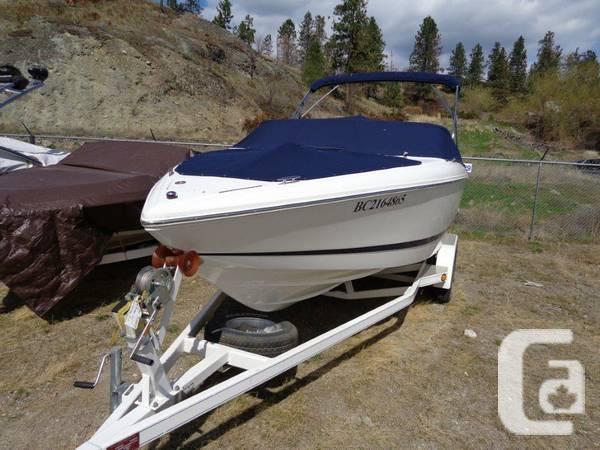 2004 Cobalt 200 - $29900