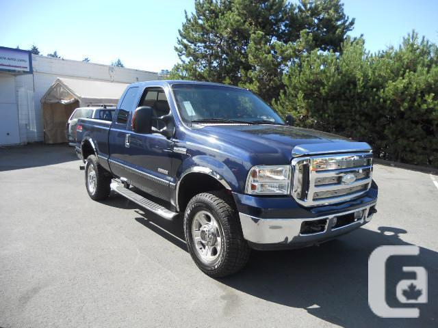 Ford F Diesel X on Ford F Super Duty Repair Service And Maintenance Cost