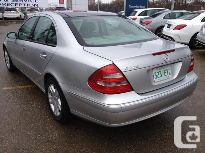2005 mercedes benz e320 cdi diesel rwd just reduced for 2005 mercedes benz e320 cdi diesel for sale