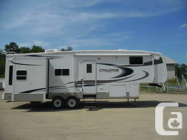 Awesome Trailers For Sale In Virden MB Near Winnipeg And Brandon Manitoba
