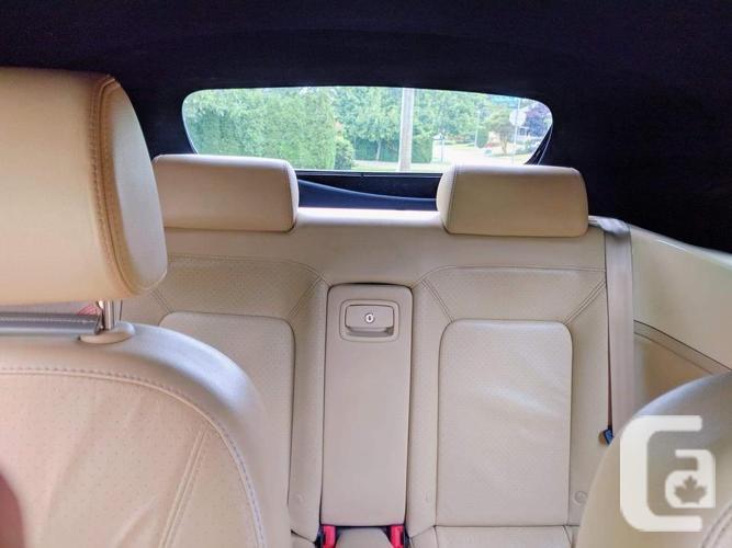 2006 Volkswagen Beetle Cabriolet