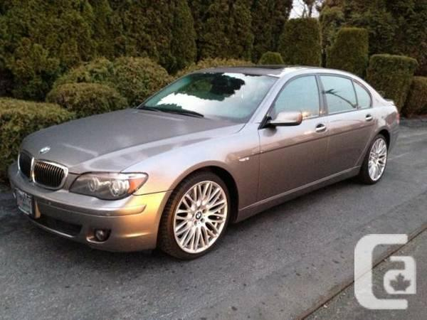 besides white 2006 bmw 7 series 750li on bmw 750li engine diagram interceptor besides bmw 7 series custom on 2007 bmw 750li engine