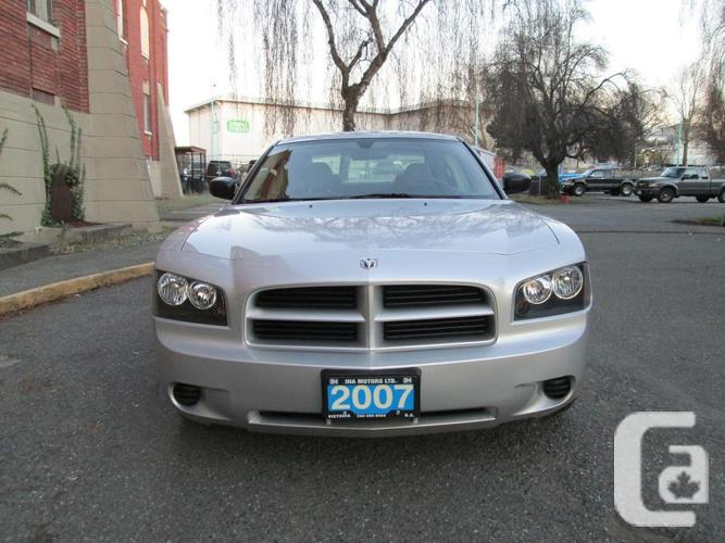 Vehicles Other Automobiles For Sale In Victoria Bc: ACCIDENTS! For Sale In