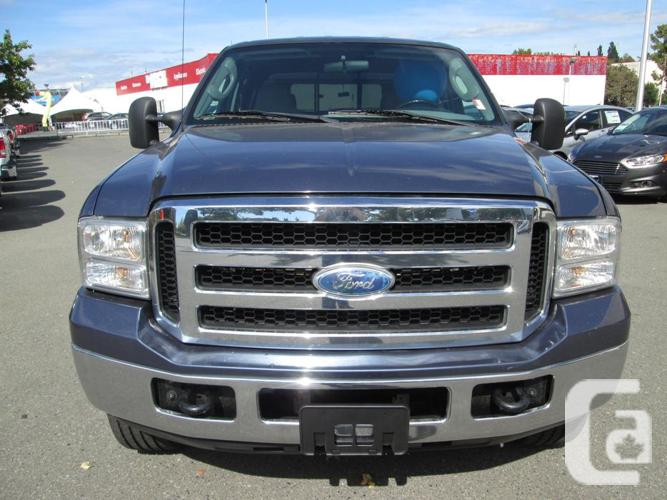2007 ford f 150 xlt crew cab 4x4 for sale in victoria. Black Bedroom Furniture Sets. Home Design Ideas
