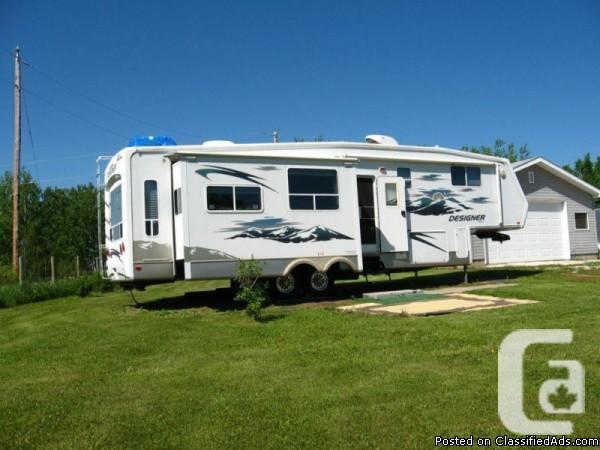 Unique 2012 Jayco Jay Flight 29RLDS Travel Trailers RV For Sale By Owner In