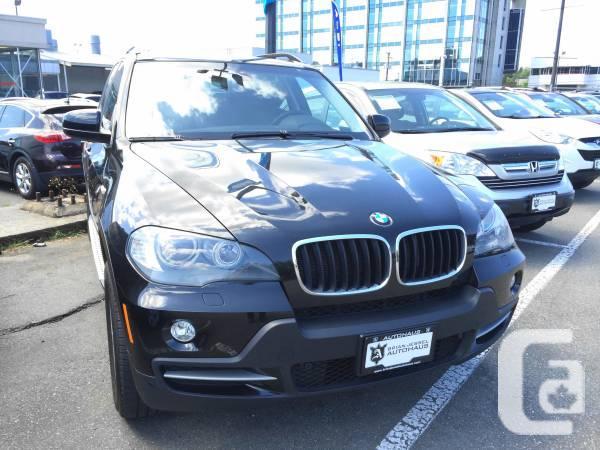 2008 BMW - $29900