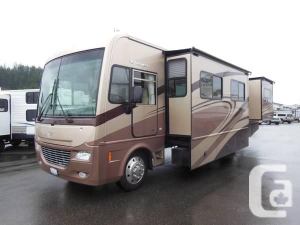 Perfect  For Sale Vancouver Wa 2269050 Class A Gas Vancouver Wa 360 574 5858