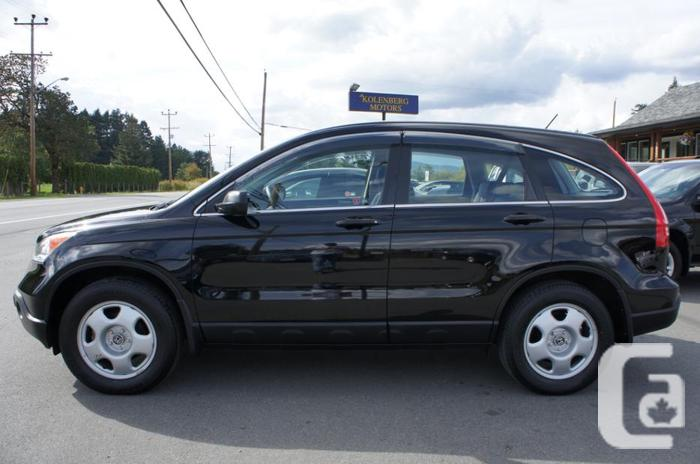 2009 honda crv 4wd excellent condition for sale in for 1997 honda crv window motor