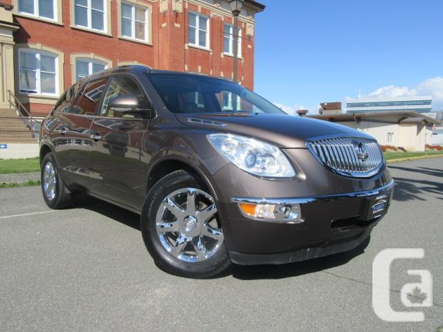 Cars For Sale Victoria Bc Leather Seats