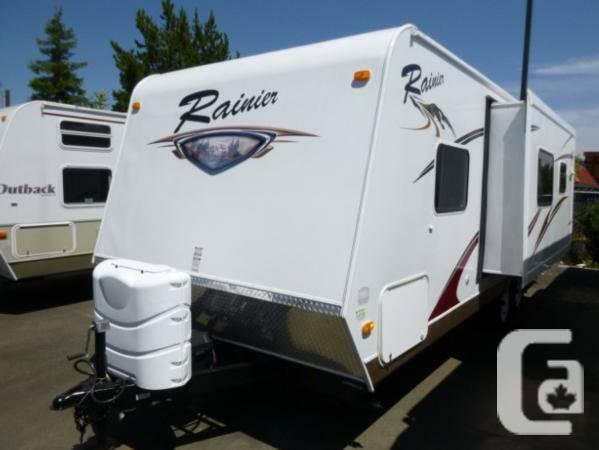 Cool  1039 Timberline Camper  3500 In Vancouver British Columbia For Sale