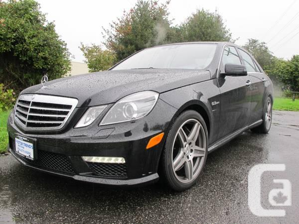 2010 mercedes benz e63 amg amg performance package. Black Bedroom Furniture Sets. Home Design Ideas