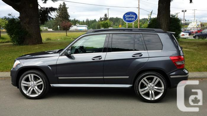 2010 mercedes benz glk350 reduced to move for sale in for 2010 mercedes benz glk350 for sale