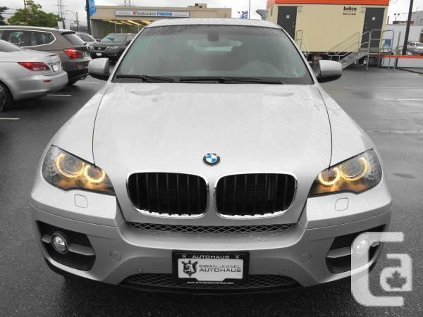 2011 BMW - $42900