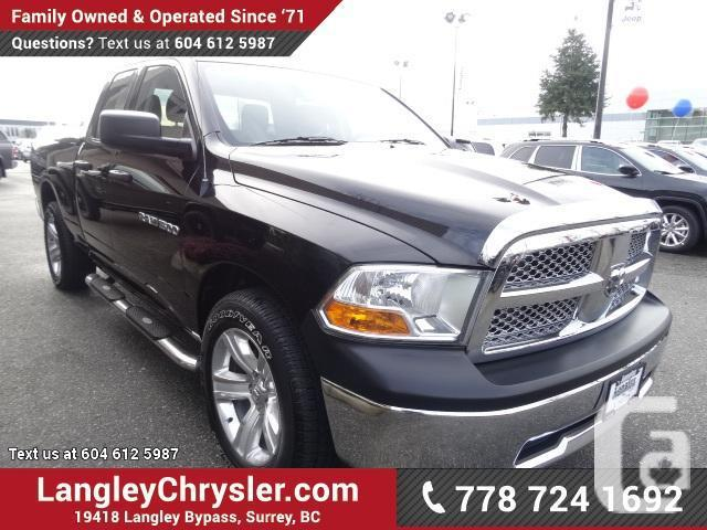 2011 dodge ram 1500 st w power accessories hard tonneau cover for. Cars Review. Best American Auto & Cars Review