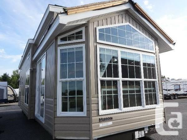 2012 3 bedroom park model for sale for sale in barrie ontario classifieds
