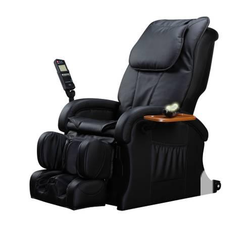 2012 B-SERIES CHAIR - $1499