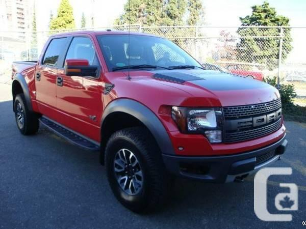 for sale 2012 ford raptor black monster pickup truck. Cars Review. Best American Auto & Cars Review