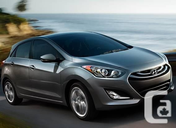 2013 HYUNDAI SALE! BEST MONTHLY PAYMENTS!