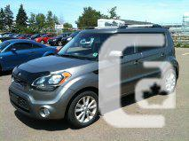 "2013 Soul 2U for ""Lease to Own"""