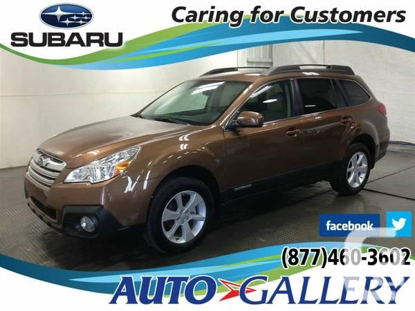 2013 subaru outback touring wagon for sale in winnipeg manitoba classifieds. Black Bedroom Furniture Sets. Home Design Ideas